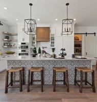 14-Kitchen-View