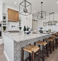 15-Kitchen-View