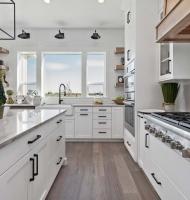 18-Kitchen-View