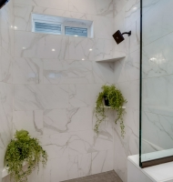 51-Master-Bathroom