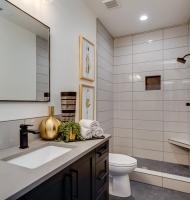 55-Bathroom
