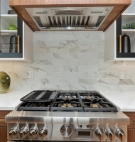 27-Kitchen