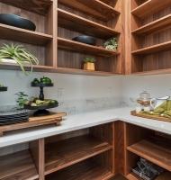 29-Kitchen