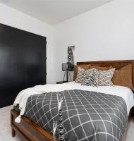 42-Bedroom