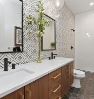 43-Bathroom